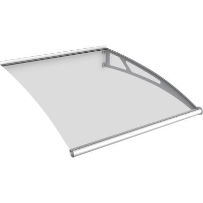 Prodlužovací modul vchodové stříšky Lightline L