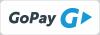 platba vchodová striska