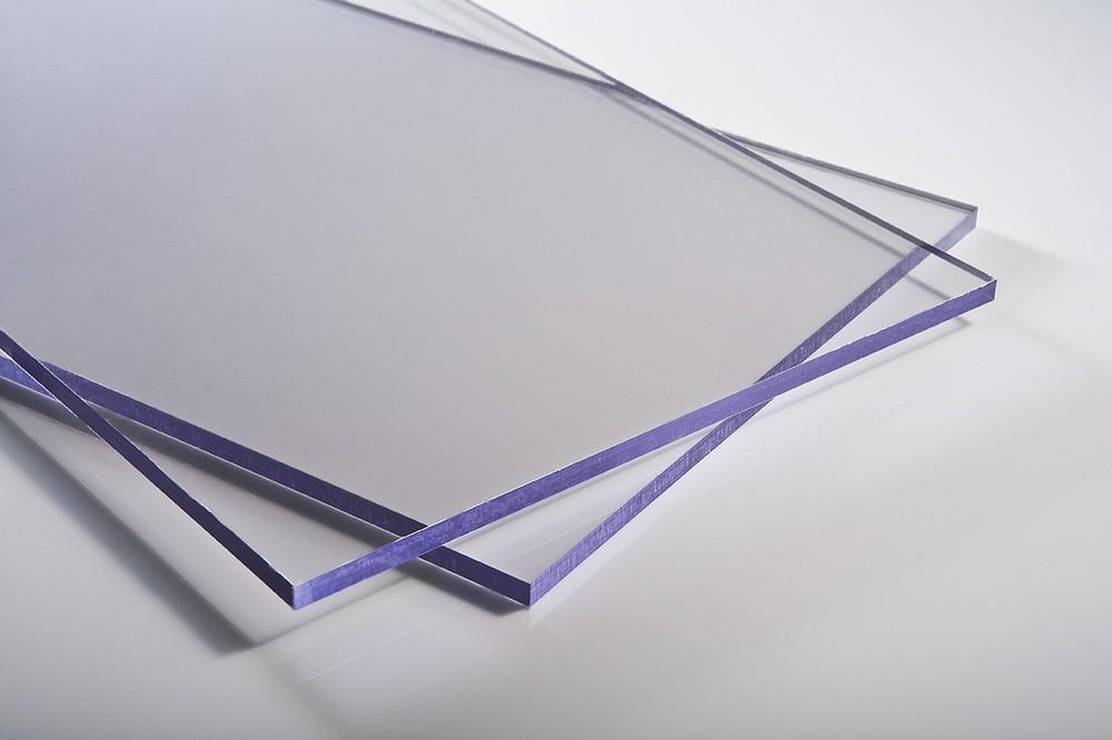 Polymer, Plexi, Polykarbonát, Sklo, Plexisklo… JAK JE TO?